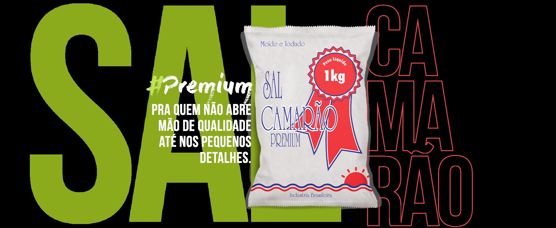 Camarão 1kg